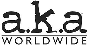AKA Worldwide